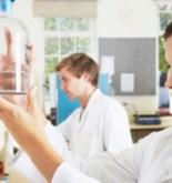 Nuevas zancadillas para los jóvenes investigadores 2