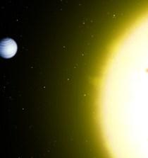 PORTUGAL. Nuevo paso para detectar vida en exoplanetas 2