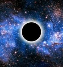 """""""Nada sabemos del Universo… 10"""