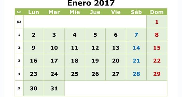 Calendario Chino De Embarazo 2016.En Que Ano Vivimos