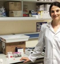 Las investigadoras españolas siguen sufriendo la brecha de género 9