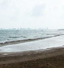 """""""Para regenerar el Mar Menor, hacen falta decisiones, dinero y tiempo"""" 1"""