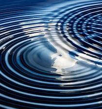 """""""Hemos detectado ondas gravitacionales anteriores a los dinosaurios"""" 4"""