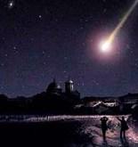 El meteorito de Molina de Segura, el más grande 9