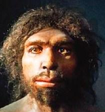 """""""El primer caníbal de nuestra Prehistoria fue el homo antecessor"""" 4"""