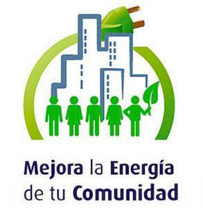 Ahorro energético en las comunidades de propietarios 9