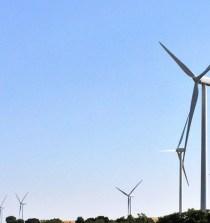 Cómo integrar las renovables en el sistema eléctrico 10