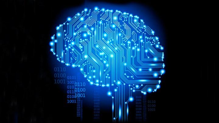 Medir la inteligencia: un debate sin fin 2