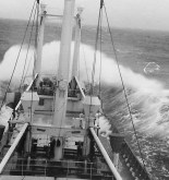 Auxilio en el Atlántico Norte 2
