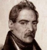 """Zorrilla y un saldo llamado """"Don Juan Tenorio"""" 6"""