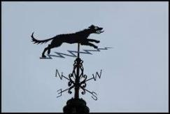 """Efemérides: La leyenda de los """"perros negros"""" 4"""