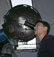 """""""Hay señales de radio e imágenes captadas por el Hubble que aún son un misterio"""" 3"""