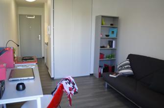Logement tudiant Rennes  2414 logements tudiants  Rennes avec disponibilit en temps rel