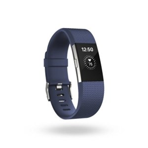 Amazon FitBit, Gifts Couples