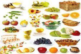 medicamento eficaz contra acido urico eliminar gota de agua photoshop alimentos acido urico tomate