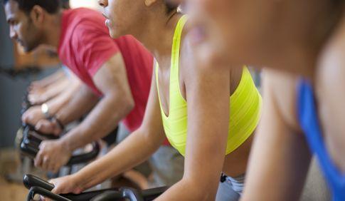 Como bajar de peso en 3 dias con ejercicio