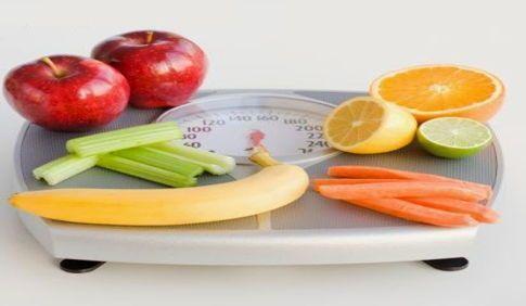Dieta de 1.500 calorías