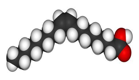 El ácido oleico y sus beneficos