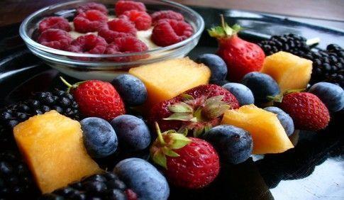 Los Antioxidantes 2