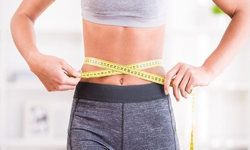 Why is skipping meals not a good way to lose weight image 1