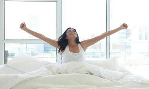 Que puedes hacer todas la mañanas para adelgazar