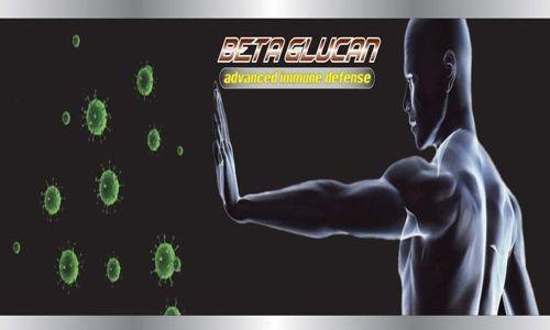Bajar el colesterol con el betaglucano