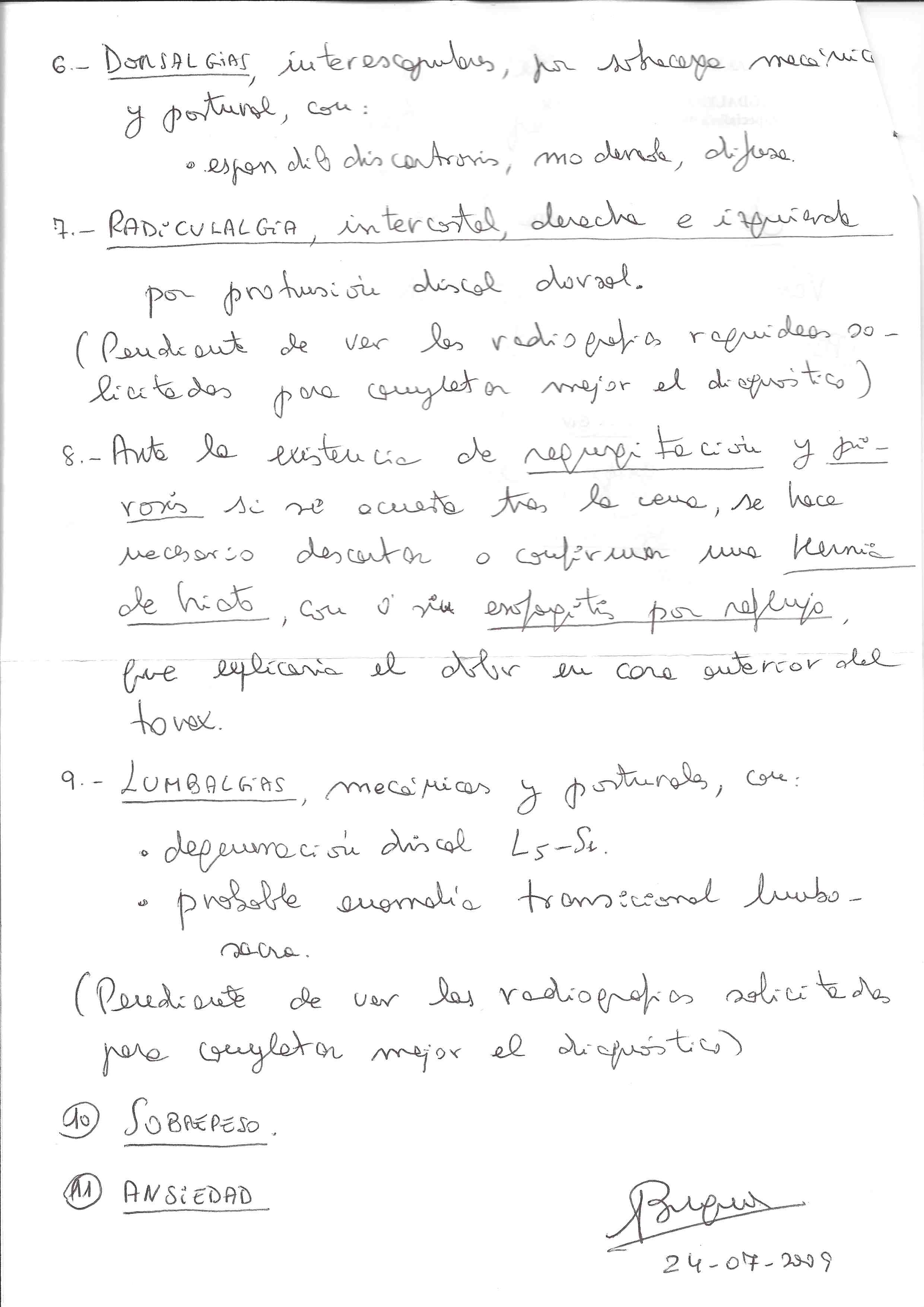 2 - 24 Julio 2009 - Reumatologia_Page_2