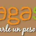 Logotipo de Málaga Sana