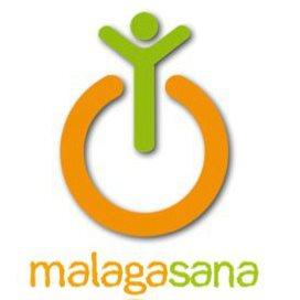Málaga Sana