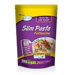 slim-pasta la mejor pasta sin carbohidratos al estilo italiano
