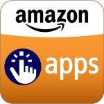 Adelgazar sin Milagros en Amazon Marketplace