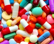 Las mejores pastillas para adelgazar