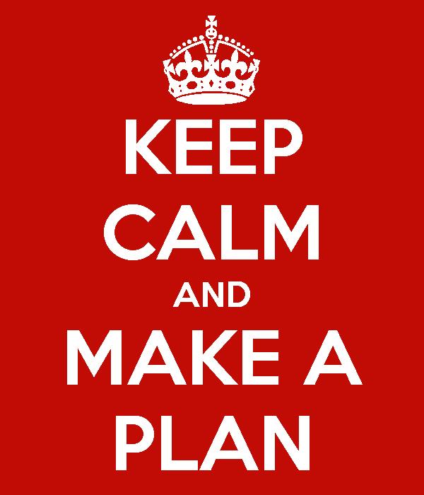 Plan de choque para adelgazar adelgazar sin milagros for Blueprint maker