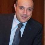 Carlos Abehsera