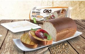 Pan sin Carbohidratos Protobread de CiaoCarb