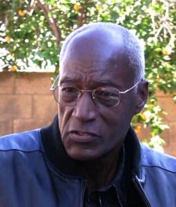 Wiley Brooks, el respiracionista