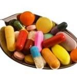 Suplementos nutricionales para adelgazar