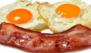 Efectos de las grasas saturadas en la dieta