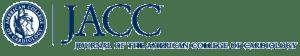 Logotipo del JACC