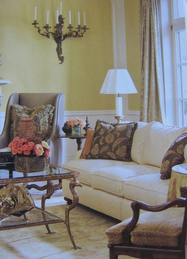 Furniture 2017 Living Room Sets