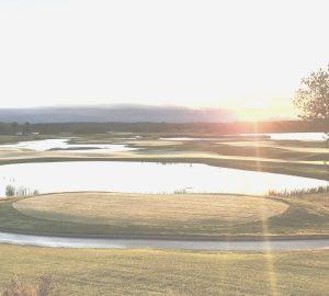 Adelin Golf