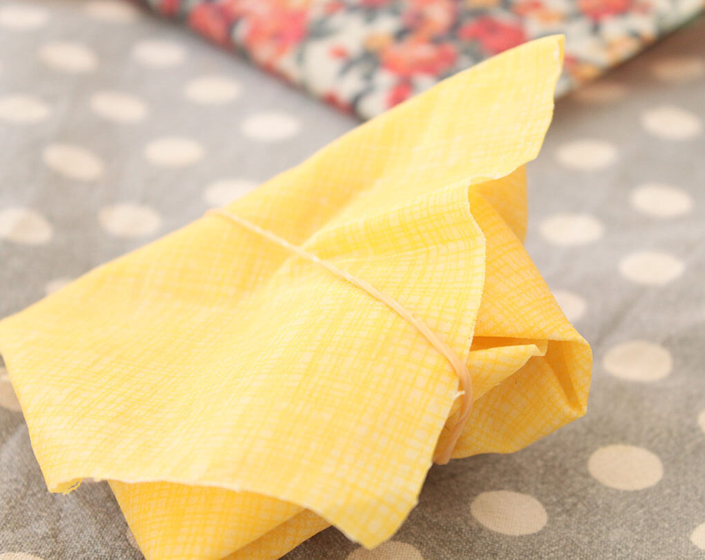 beeswax-food-wraps