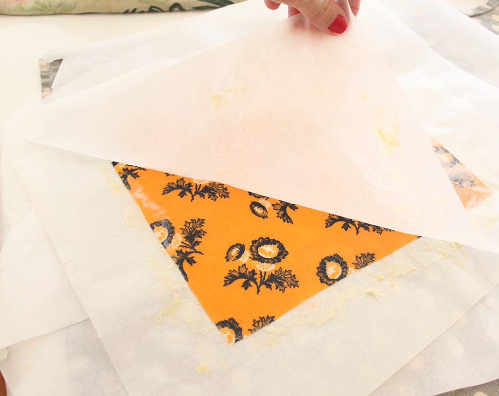 beeswax-food-wraps