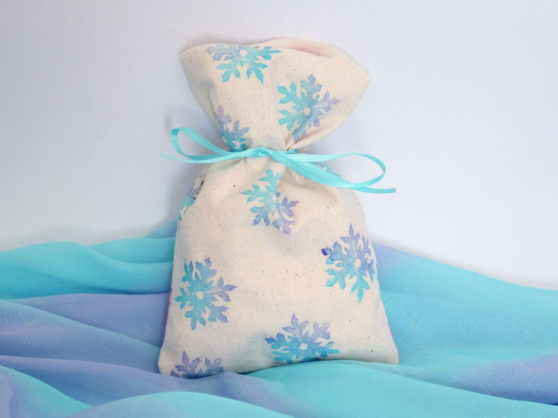 frozen-2-party-bags