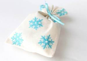 Frozen Party Bags for that Frozen party you may be forced to have!