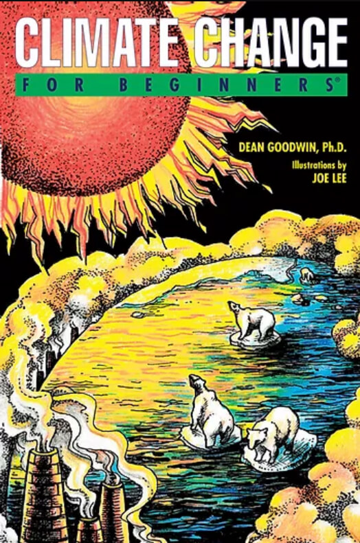 climate-change-bookcover-artwork-prompt