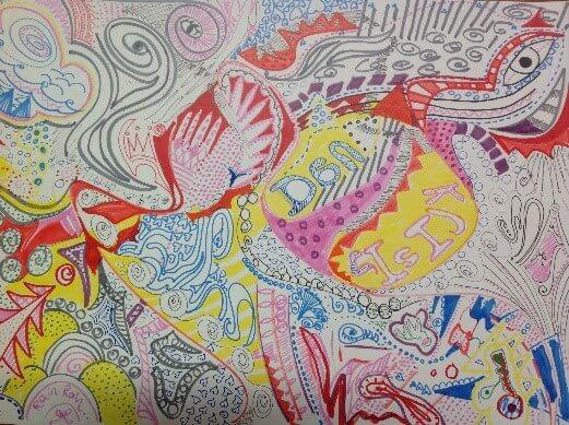 texta-doodle-art-prompt