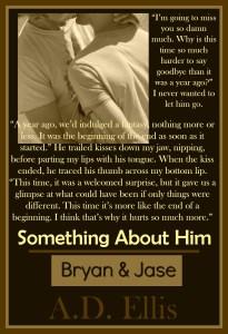 Bryan & Jase teaser 2