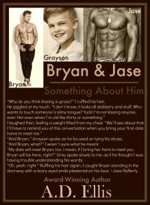 Bryan & Jase teaser 5
