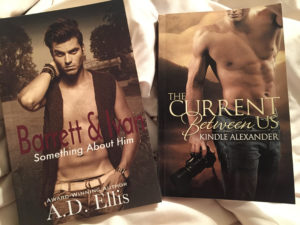 kindle-alexander-a-d-ellis